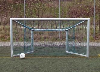mixgoal 3 5 personers fodboldmål til haven