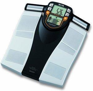 tanita bc 545 vægt