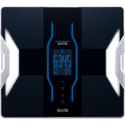 tanita rd901 analysevægt