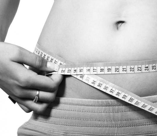 vægttab mave og lår