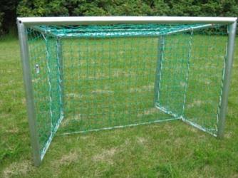 mixgoal 1 3 personer fodboldmål til haven