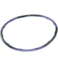 hulahopring med væg 1,5 kg