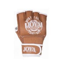 JOYA %22FIGHT FAST%22 MMA HANDSKER