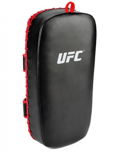 UFC LONG THAI PAD
