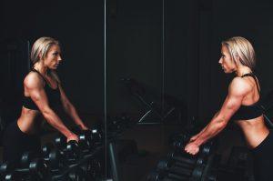 bedste proteinpulver til kvinder