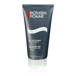 Biotherm Homme Cleansing Gel (150 ml)