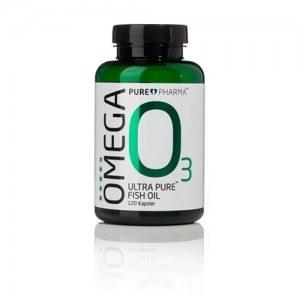 PurePharma Omega-3 O3