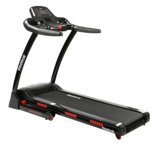 REEBOK TREADMILL ONE GT40S