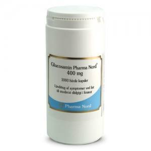pharma-nord-glucosamin