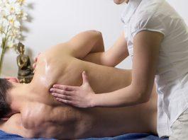 massagebriks tilbud